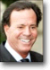 Photo de Julio Iglesias