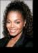 Photo de Janet Jackson