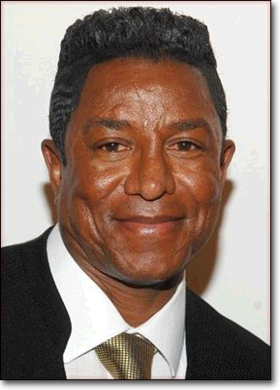 Photo Jermaine Jackson