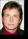 Photo de Michael J. Fox