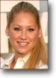 Photo de Anna Kournikova