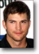Photo de Ashton Kutcher