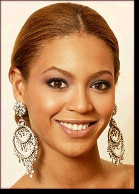 Photo Beyoncé Knowles