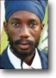 Photo de Sizzla Kalonji