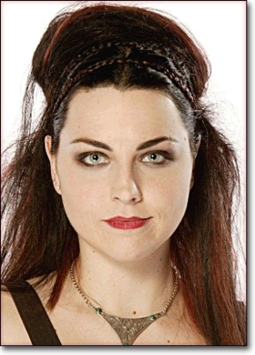 Photo Amy Lee