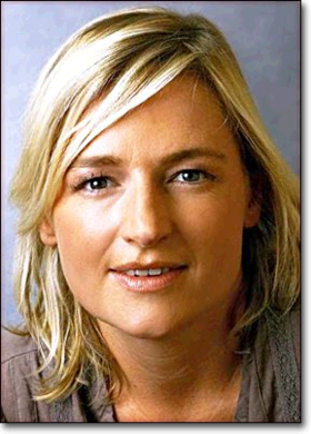 Photo Anne-Élisabeth Lemoine