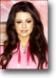 Photo de Cher Lloyd