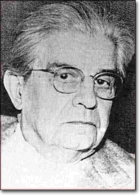Photo Jacques Lacan