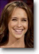 Photo de Jennifer Love Hewitt