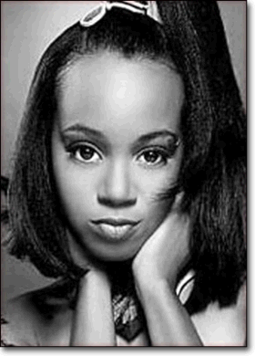 Photo Lisa Lopes