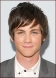 Photo de Logan Lerman