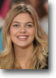 Photo de Louane
