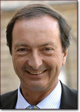 Photo Michel-Édouard Leclerc