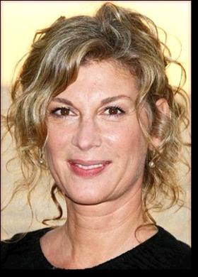 Photo Michèle Laroque