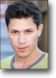 Photo de Alex Meraz
