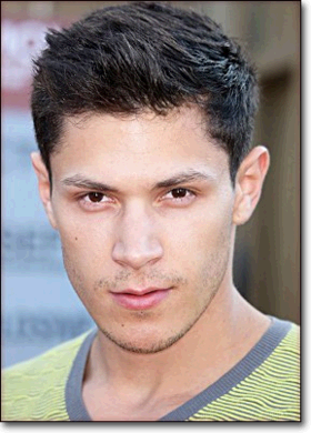 Photo Alex Meraz