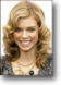 Photo de Annalynne McCord