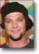 Photo de Bam Margera