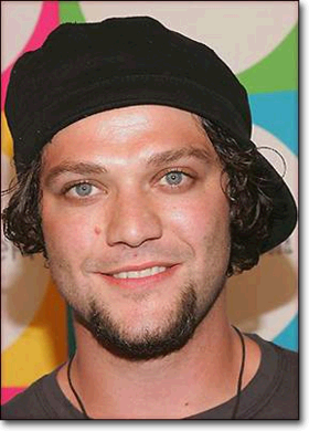 Photo Bam Margera