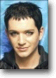 Photo de Brian Molko