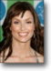 Photo de Bridget Moynahan