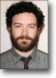 Photo de Danny Masterson