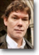 Photo de Gary McKinnon