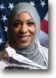 Photo de Ibtihaj Muhammad
