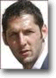 Marco Materazzi