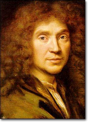 Photo Molière