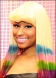 Photo de Nicki Minaj