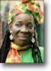 Photo de Rita Marley