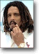 Photo de Rohan Marley