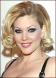 Photo de Shanna Moakler