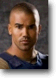 Photo de Shemar Moore
