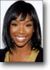 Photo de Brandy Norwood