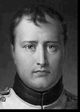 Photo Napoléon