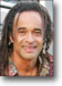 Photo de Yannick Noah