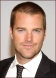 Photo de Chris O'Donnell