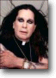 Photo de Ozzy Osbourne