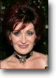 Photo de Sharon Osbourne