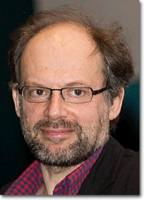 Photo Denis Podalydès