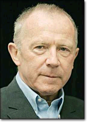 Photo François Pinault