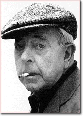 Photo Jacques Prevert