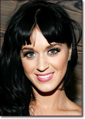 Photo Katy Perry