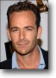 Photo de Luke Perry