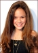 Photo de Madison Pettis