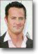 Photo de Matthew Perry