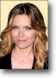 Photo de Michelle Pfeiffer