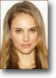 Photo de Natalie Portman